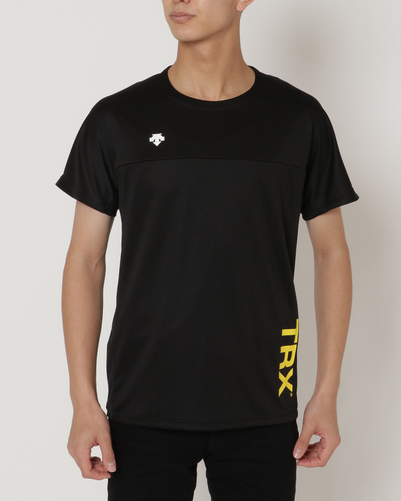 sunscreen t-shirts